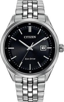be880b4cd73 Citizen Eco-Drive Sports BM7251-88E od 4 999 Kč • Zboží.cz