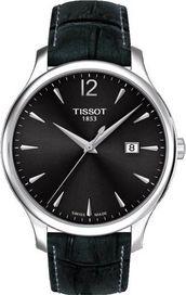 hodinky Tissot T-Classic T-Tradition T063.610.16.087.00 a4fd49b325