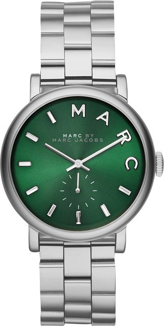Marc Jacobs MBM 3342 • Zboží.cz f01dee71e0b