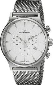 hodinky Claude Bernard Classic 10217 3M AIN a89490565a0