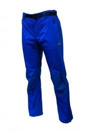 pánské kalhoty Pinguin Signal kalhoty modré 619e8dffd6