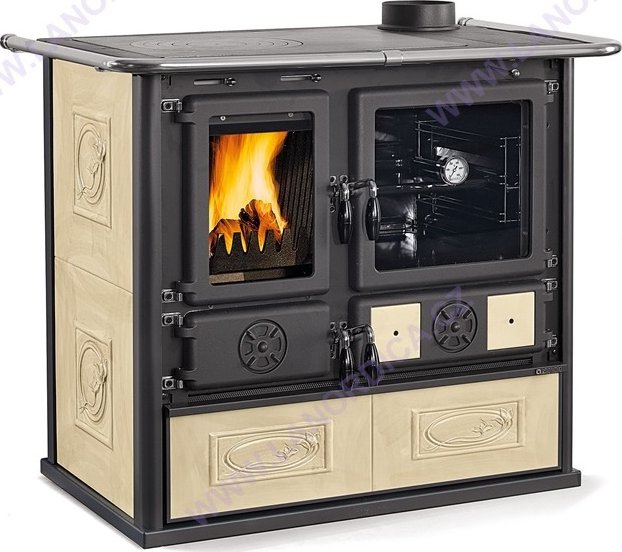foto la nordica rosa zbo cz. Black Bedroom Furniture Sets. Home Design Ideas