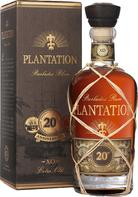 Plantation XO 20th Anniversary 0,7 L