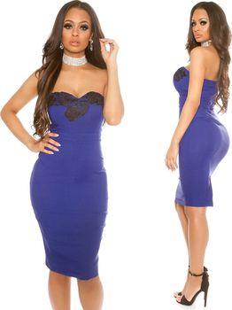 01067eaceeb0 Dámské šaty Koucla s velikostí velikostí XS
