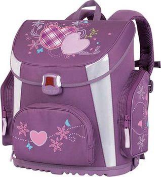 MFP Noble Violet od 789 Kč • Zboží.cz cca3f33414