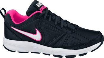 NIKE WMNS T-LITE XI 40.5 černá. Dámská fitness obuv ... 67441b3de8c