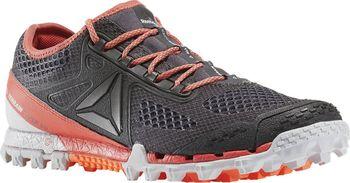 Reebok All Terrain Super W 3.0 šedé. Jedinečná dámská běžecká obuv ... 42369815785