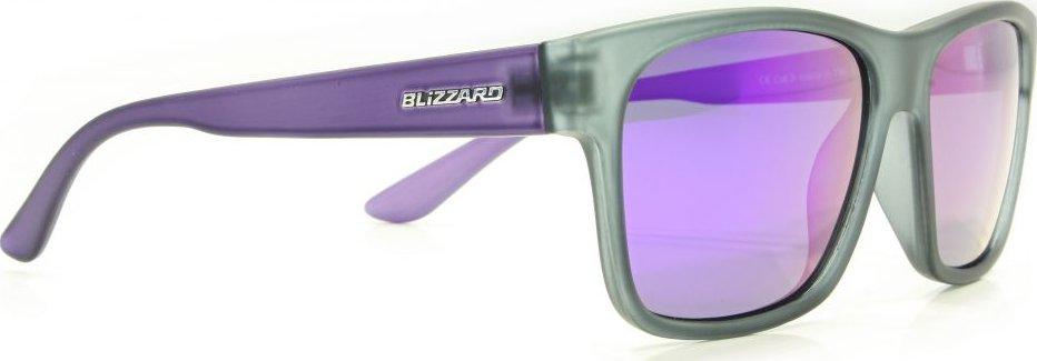 Blizzard Pol802-469 od 499 Kč • Zboží.cz 6451871945a