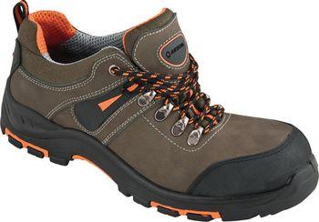 Ardon Grindlow S1P. Stylová nízká pracovní obuv ... 02b0db5eca