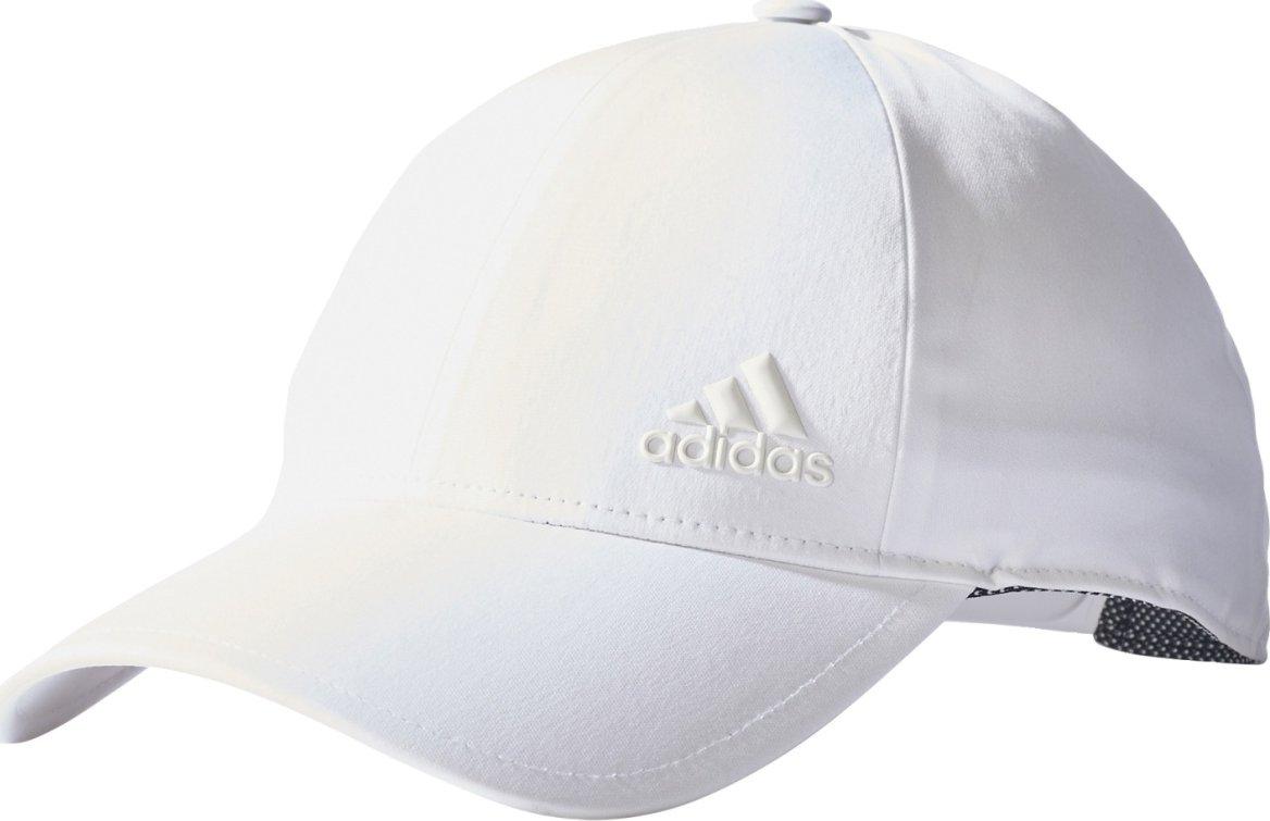 bfd17b146e1 Adidas Bonded Cap bílá od 457 Kč • Zboží.cz