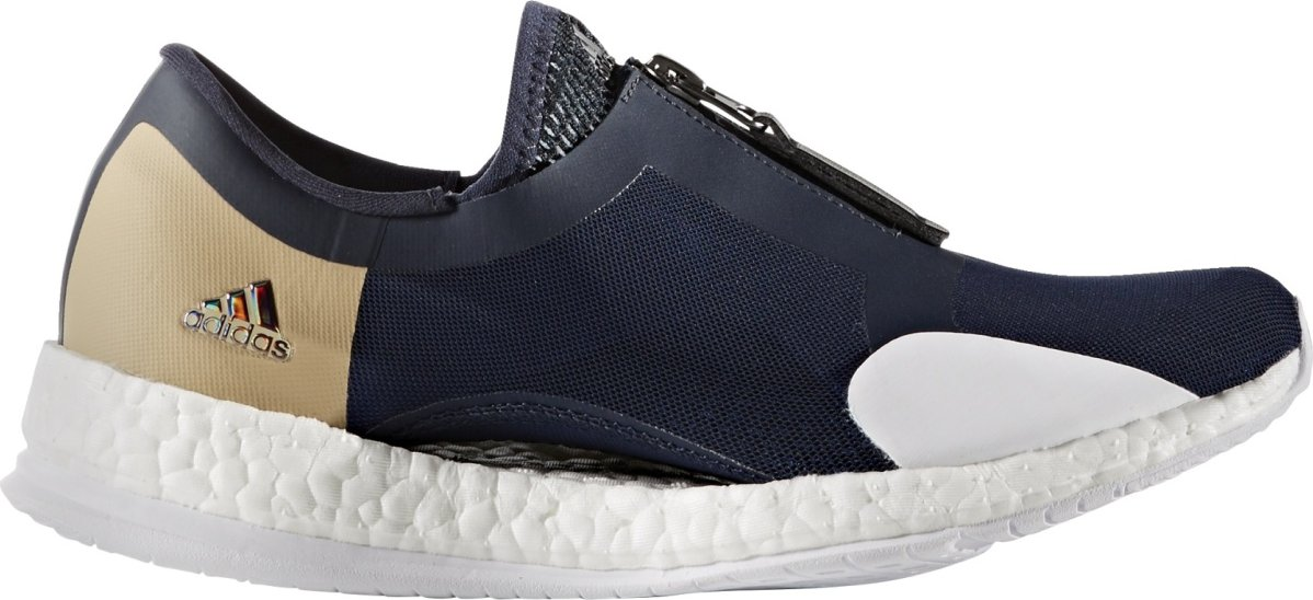 adidas Pureboost X Tr Zip černá • Zboží.cz d883be5bcf