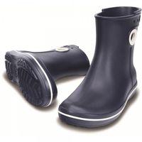 Crocs Women s Jaunt Shorty Boot Navy od 710 Kč (100%) • Zboží.cz 33401d3b4e