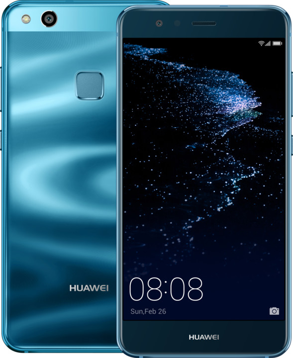 Huawei Nova 2 10 2 in addition Index in addition Imagen 3 further Clanek 32433 together with Huaweimate9xiliezc. on huawei p10