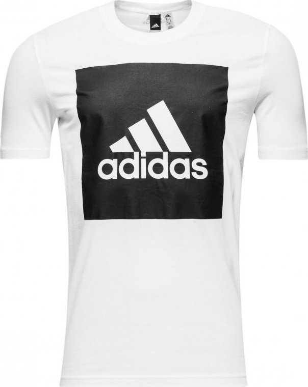 Adidas LIN Tee AJ6077 • Zboží.cz f3ece659839
