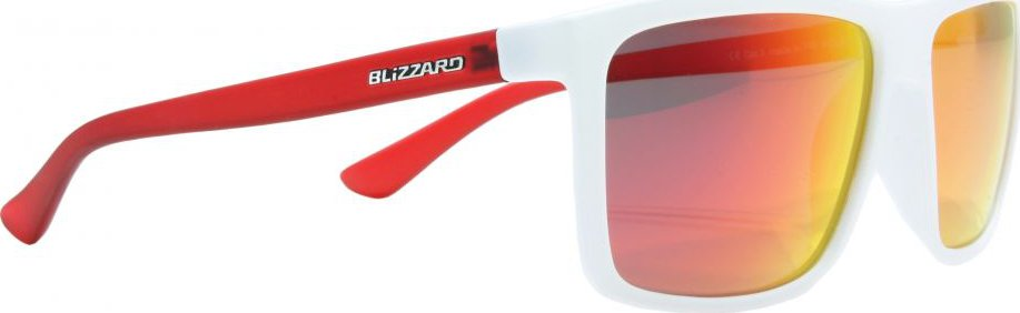 Blizzard Pol801-226 od 499 Kč • Zboží.cz 8afc00ec117