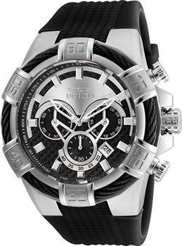 4fd55720e0b Invicta 24691. Sportovní pánské hodinky ...