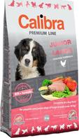 Calibra Dog Premium Line Junior Large