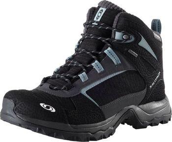 a7126cf5d0c DÁREK pytlík na boty v hodnotě 399Kč