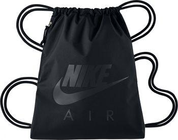 a38ba9eabe4d Nike Nk Heritage Gmsk 1 Gfx od 350 Kč • Zboží.cz