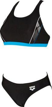 Plavky sportovní ARENA SKID 2012093 W bd28e0ee93