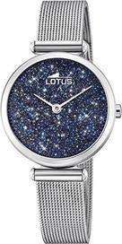 Společenské hodinky Lotus • Zboží.cz fd9a8e5cfe5