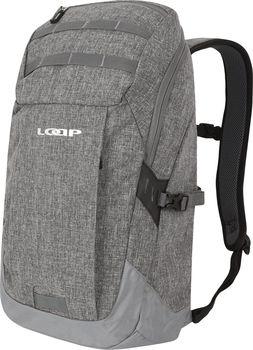 Loap Cossac městský batoh od 899 Kč • Zboží.cz ee6d846909
