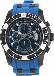 hodinky Invicta Pro Diver 22432 600c00d67cd