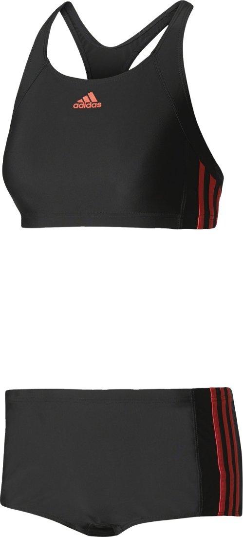 adidas Inf Ec3S 2Pc černé • Zboží.cz 27ad0d24da