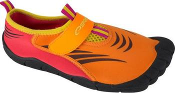 e0834a5ec6d1 Kvalitní dámské boty do vody SPOKEY Seafoot jsou vyrobené neoprenu.  Podešev