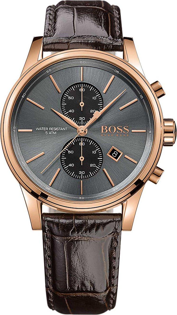 Hugo Boss 1513281 od 4 053 Kč • Zboží.cz 121acb53548