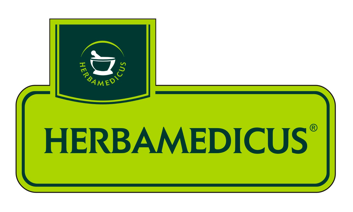 Image result for LOGO HERBAMEDICUS