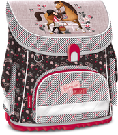 ✒ školní batohy a aktovky s motivem zvířátko • Zboží.cz 2adafb0a21