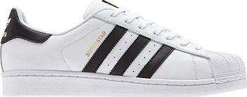 adidas Superstar Cloud White Core Black. Pánské stylové boty Adidas  Originals ... f149762880