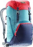 eb92aca723 Sportovní batohy s objemem 24 l