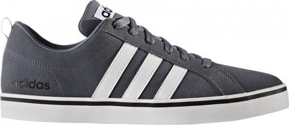 adidas Pace Plus šedá od 899 Kč • Zboží.cz 2cd1939c2e