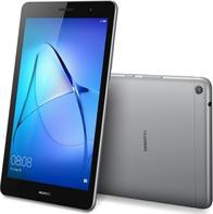 tablet Huawei MediaPad T3 8.0 16 GB WiFi (TA-T380W16TOM)