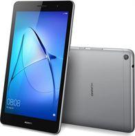 9647e8679 Huawei MediaPad T3 8 16 GB WiFi šedý (TA-T380W16TOM)