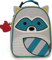 15f5dfb635c dětský batoh Skip Hop Zoo Svačinový batůžek