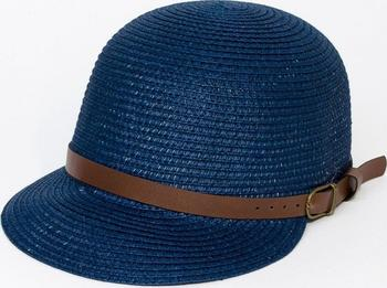 6135ffd507f Assante 161223. Letní klobouk ...