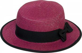 ce414058024 Assante 161220. Letní klobouk ...