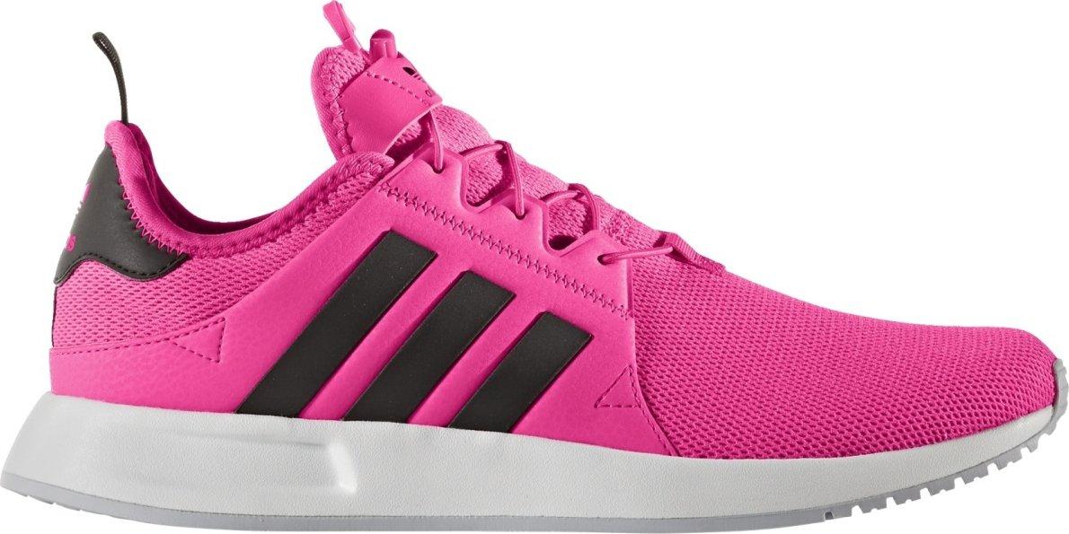 adidas X Plr růžová od 1 150 Kč • Zboží.cz 7c1f61ee64