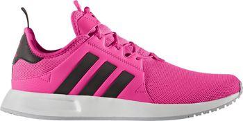 adidas X Plr růžová od 1 180 Kč • Zboží.cz 38c8e3646f6