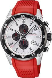 hodinky Festina The Originals 20330 1 475cf00cb3