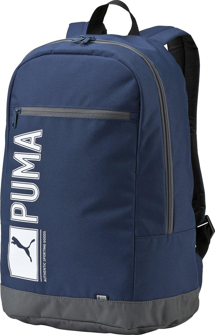 15b0d00d324 Puma Pioneer Backpack I 25 l • Zboží.cz