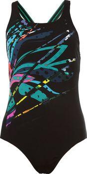 Arena W Rio one piece dámské plavky Barva … d5f08c0722