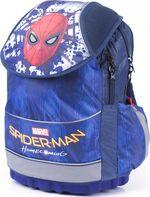 1950f1ef7f2 školní batoh spiderman • Zboží.cz