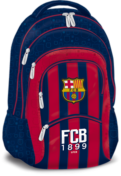 Ars Una Barcelona pětikomorový od 999 Kč • Zboží.cz 5bf75ae412