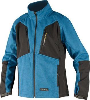 a857ee0deb3 Ardon bunda Oliver modrá od 1 004 Kč • Zboží.cz