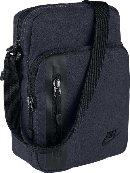 c3721cdc3a Nike Core Small tmavě modrá od 450 Kč