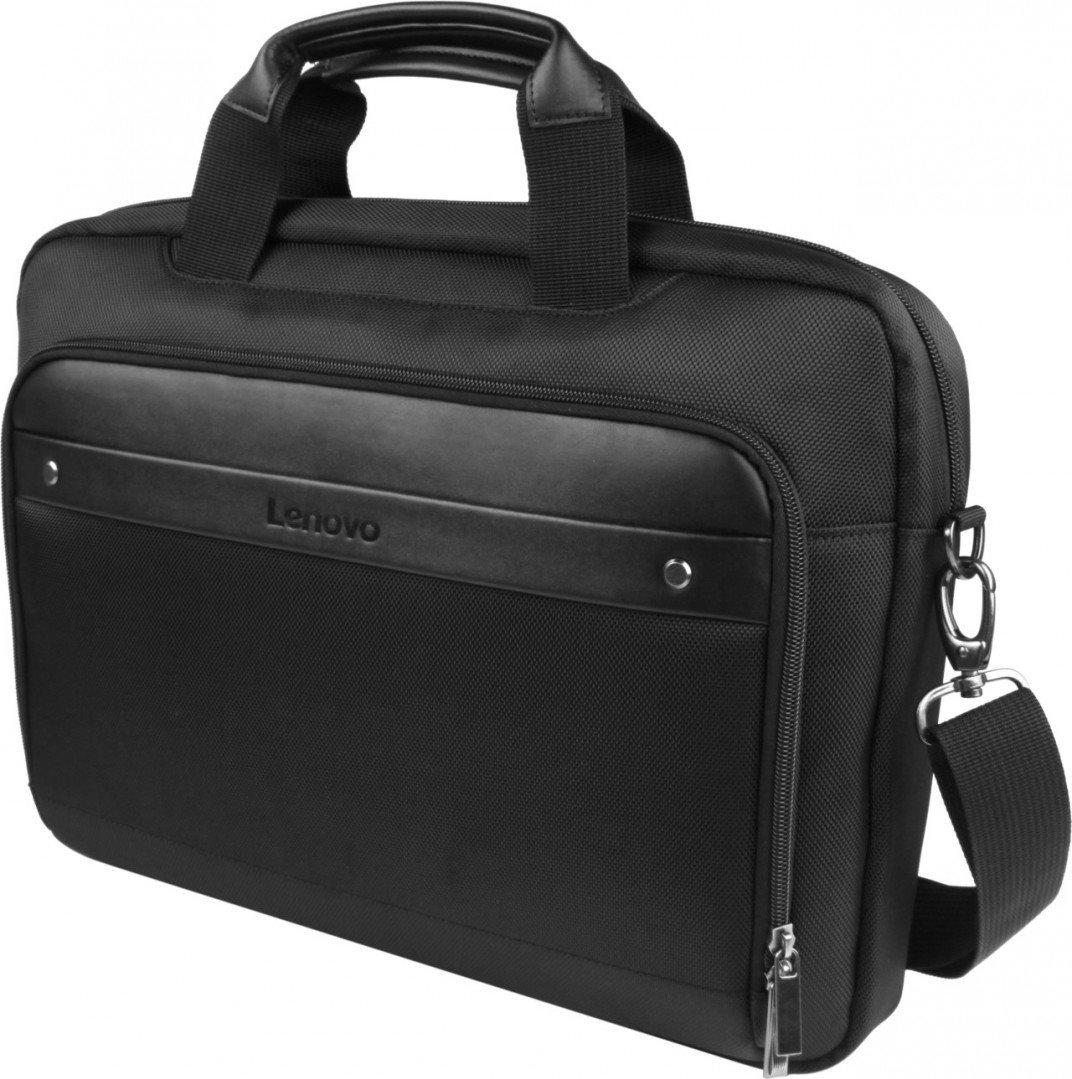 Lenovo Laptop Toploader T500 15 b24ae4d19e